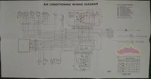 100 wiring diagram manual boeing jaguar wiring diagram 64