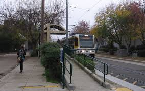 Sacramento Light Rail Schedule For Sale Sacramento Light Rail Station Names U2013 Next City