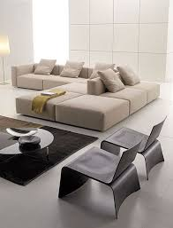 modern sofa sets best 20 modular sofa ideas on pinterest modular couch modern