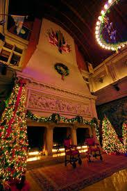 164 best biltmore estate christmas images on pinterest biltmore