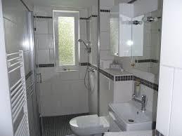 kleine badezimmer fliesen kleine bäder gestalten kleines bad fliesen ideen deconavi info