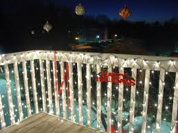Decorating A Small Apartment Balcony by Simple Ways To Effectively Decorate A Small Apartment For