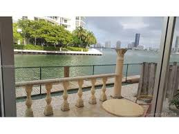 north miami beach fl real estate u0026 homes for sale in north miami