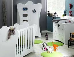 mobilier chambre bébé mobilier chambre bebe chambre bebe meuble blanc mobilier chambre