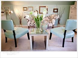 Counseling Office Decorating Ideas  Best Home Ideas