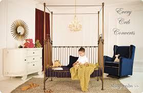 Babies Bedroom Furniture by Baby Crib Baby Bedding Nursery Furniture
