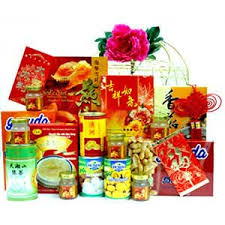 new year gift baskets usa china flower send flowers to china anywhere anytime china flowers