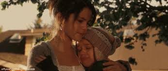 Selena Gomez Crying Meme - selena gomez gif find download on gifer