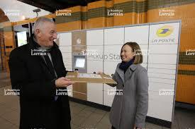 bureau de poste gare de l est edition de metz ville la poste se réorganise quels changements à