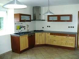 plan des cuisines modales de cuisines equipees modale cuisine equipee modele cuisine