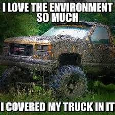 Funny Chevy Memes - funny ford truck memes yahoo image search results chevrolet