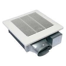 Light And Heater For Bathroom Panasonic Bathroom Exhaust Fan Bathroom Bathroom Fan Bathroom Fans