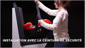 siege auto cibex siege auto cibex 657515 si ge auto cybex aton q décoration