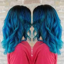 Cherry Bomb Hair Color Allure Downtown Salon U0026 Spa Home Facebook