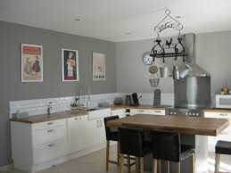 cuisine ouverte cuisine kitchens and interiors