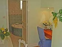chambre d hote brantome chambres d hotes les habrans brantome compare deals