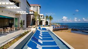 The Beach House Hotel Isla Verde - hotels in san juan puerto rico on the beach beachfront hotels
