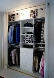 bedroom design tri fold closet doors sliding bypass closet doors