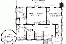 historic victorian house plans images pictures becuo victorian