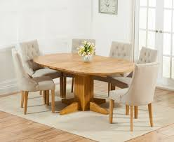 round extending dining room table and chairs 58 extended dining table sets chatsworth dark wood extending dining