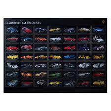 lamborghini car posters automobili lamborghini poster cod 2218 lamborghini store