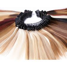 top rated hair extensions 2014 girlis luxury hair extensions pre bonded