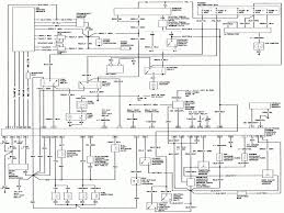 pt cruiser wiring diagram pdf 300m wiring diagram pt cruiser