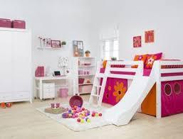 bilder für kinderzimmer kinderzimmer komplett einrichten mit möbeln betten de