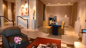 mgm grand 2 bedroom suite mgm grand two bedroom suites las vegas okeviewdesign co