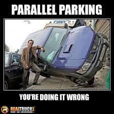 Funny Truck Memes - real truck memes hahaha www realtruck com realtruck com