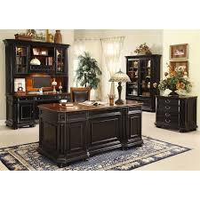 black lateral file cabinet luxury 5114 cabinet ideas