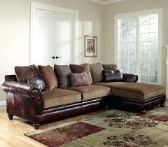 Discount Leather Sectional Sofa by Sectional Sofas Chicago U2013 Beautysecrets Me