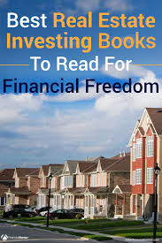 want to achieve financial freedom through real estate it u0027s