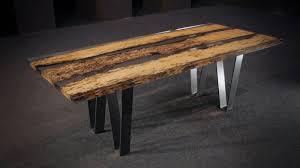 Atlantis Coffee Table Amazing Atlantis Coffee Table Wood Rocking Chair Plans Resin