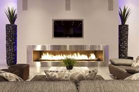 plain living room decor with fireplace and tv the ultimate living room decor with fireplace and tv