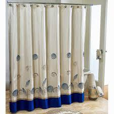 Bed Bath Beyond Kitchen Curtains Japanese Kitchen Curtains Black And White Shower Bed Bath Beyond