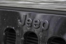 jeep willys 2016 2016 jeep wrangler willys wheeler review autoguide com news