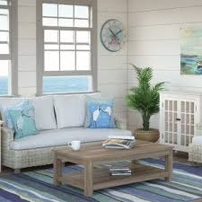 Veranda Living Indoor Outdoor Rug Outdoor Rugs Birch Lane