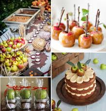 Wedding Shower Ideas by Top 10 Fall Bridal Shower Ideas Planning A Bridal Shower Bridal