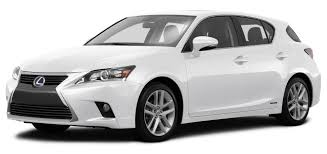 lexus nx gas octane amazon com 2015 lexus ct200h reviews images and specs vehicles