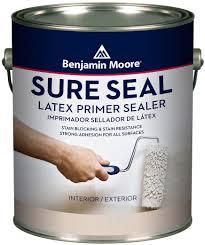 interior paint estimate calculator interior painting exterior