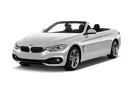 new 4 series for sale in omaha ne bmw of omaha