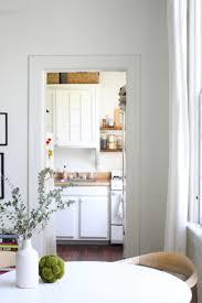 small space living in new orleans u0027 garden district u2013 design sponge
