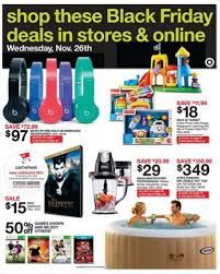 sale items for black friday at target target early black friday sale select items my frugal adventures