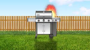 saber grill recall what you need to know consumer reports