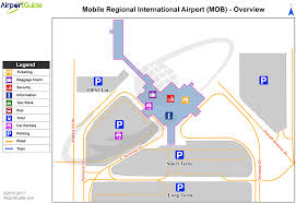 Chicago O Hare Gate Map by Fort Smith Fort Smith Regional Fsm Airport Terminal Map