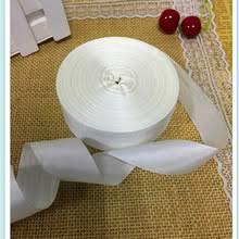 white silk ribbon popular silk ribbon embroidery buy cheap silk ribbon embroidery