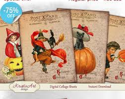 aceo cards for sale 75 sale deliquet digital collage sheet digital cards c121