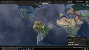 South America Map Games by South America Machine Broke Kaiserreich