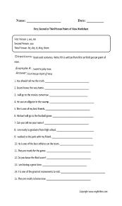 main idea multiple choice worksheets high main idea